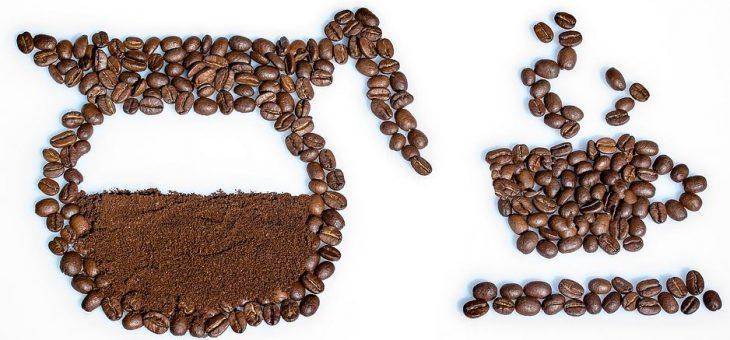 ¿Una cafetera expresso que dura toda la vida?