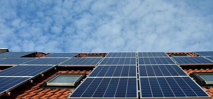 Energia solar: mas que subvenciones, se necesitan cambios legislativos