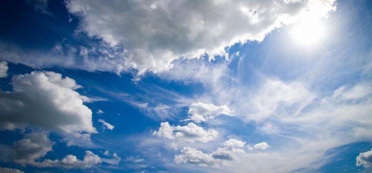 ¿Qué es el impuesto al sol?