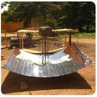 La cocina Table Petisos