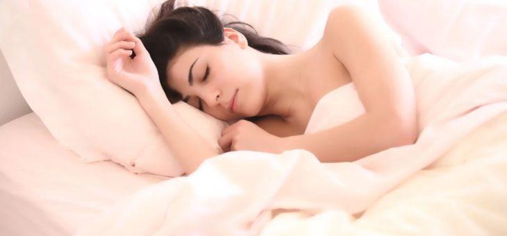 Por qué y cómo elegir una almohada en látex natural?